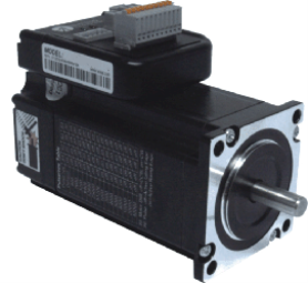 iES-2320 2.0 N·m, NEMA 23 Integrated Easy Servo Motor