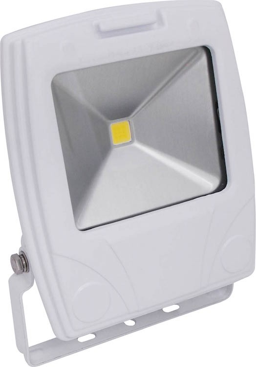 10W 240VAC IP65 Weatherproof LED Floodlight
