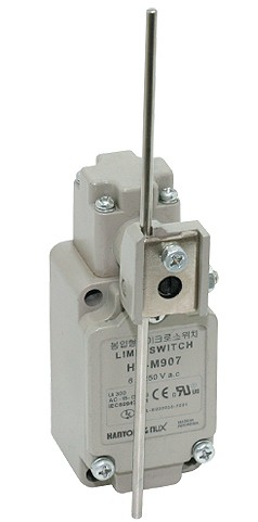 Adjustable Rod Wire Type Limit Switch