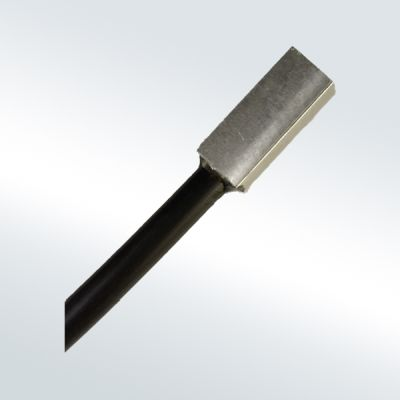 RK220-01 Paste Type Temperature Sensor 4-20mA Out