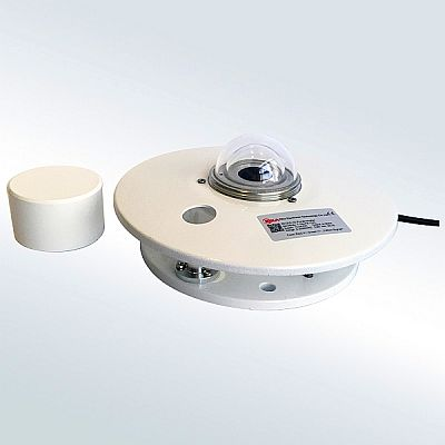Rika  RK200-03 Pyranometer with 4-20mA Output