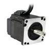 4.5 N.m 2 Phase NEMA 34 CS Series Closed-Loop Stepper Motor IP65