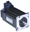 2.3 N.m 2 Phase NEMA 23 CS Series Closed-Loop Stepper Motor IP65