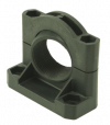 Swivel Universal Bracket for ToughSonic 3 Sensors