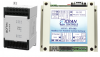 Modbus TCP/IP Gateway with 8 x 4-20mA Re-transmission Channels