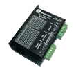 DM870 Digital Stepper Motor Driver