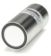 ToughSonic 50 - 15.2 Meter Ultrasonic Sensor (RS-485) with Rear 1.5in NPT mount