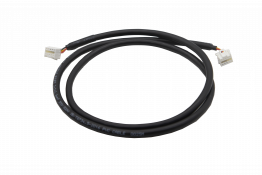 1 Meter RS485 Bus Cable for ELD2 Drives