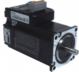 2.0 N·m NEMA 23 Integrated Easy Servo Motor