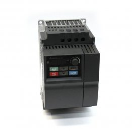 Variable Speed Drive 240 VAC, 0.7 kW  Single Phase Input