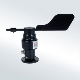 Wind Direction Sensor 0-5VDC Out
