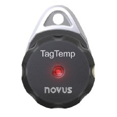 TagTemp-USB Temperature Data Logger