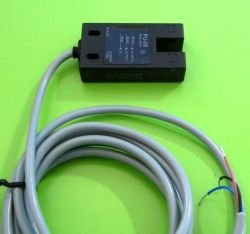 Photo Interrupter Switch PU-08