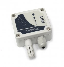 RHT-WM Temperature and Humidity Sensor 4 to 20 mA output