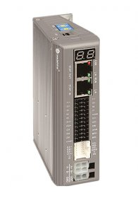 CS3E-D507 7A EtherCAT 2 Phase CS Series Closed Loop Stepper Drive