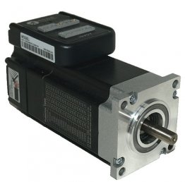 iSV-B23180-01 integrated brushless servo motor