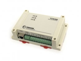 TCW260 Energy monitoring module
