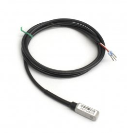 TST100 1-Wire temperature sensor with IP65 protection