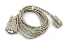 TECO SG2 Series PL01 Programming Cable