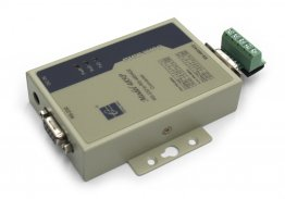 Fully Isolated RS-232 to RS-422/RS-485 Converter