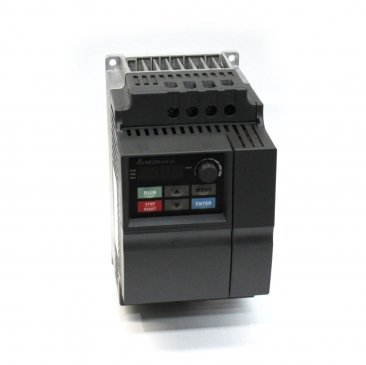 Variable Speed Drive 240 VAC, 1.5 kW Single Phase Input