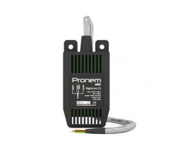 Pronem Mini Temperature and Humidity Sensor Modbus RTU RS485 output