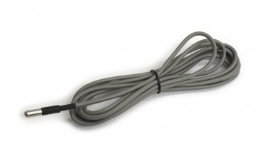 DS18B20 1-Wire Waterproof Digital Temperature Sensor with 3 metre cable