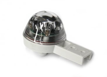 Hydreon RG-15 Optical Tipping Bucket Sensor